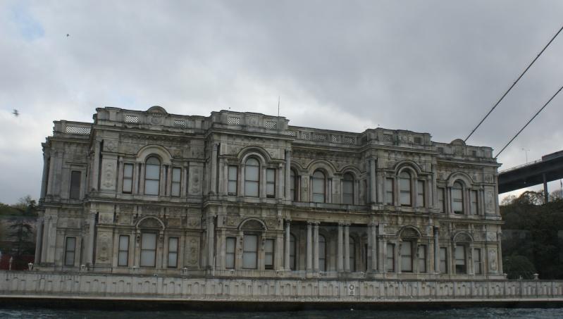 Visite d' Istanbul - Page 2 Dsc05509