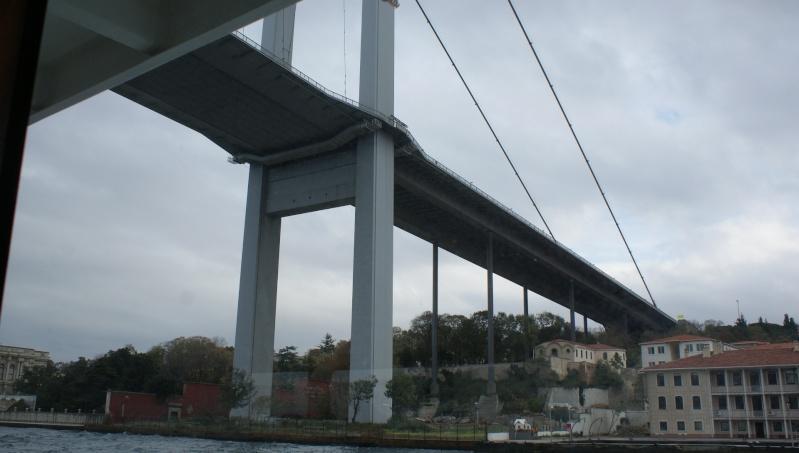 Visite d' Istanbul - Page 2 Dsc05510