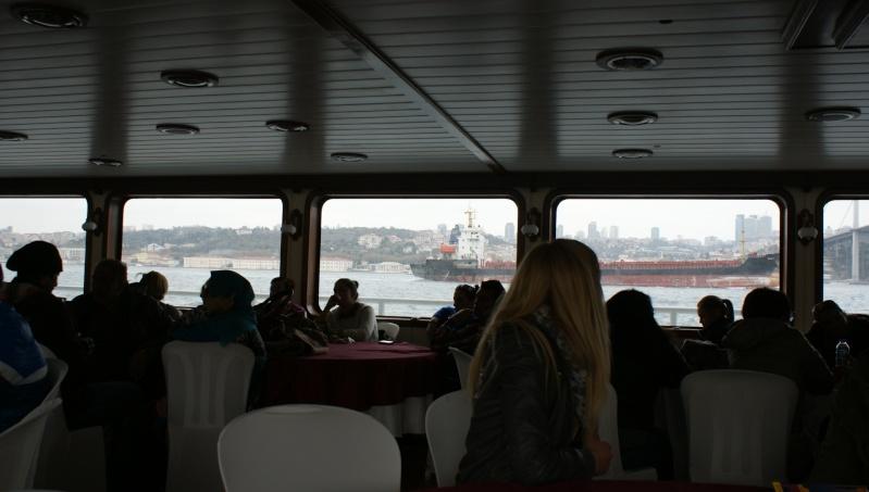 Visite d' Istanbul - Page 2 Dsc05511