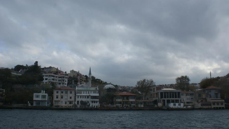 Visite d' Istanbul - Page 2 Dsc05512