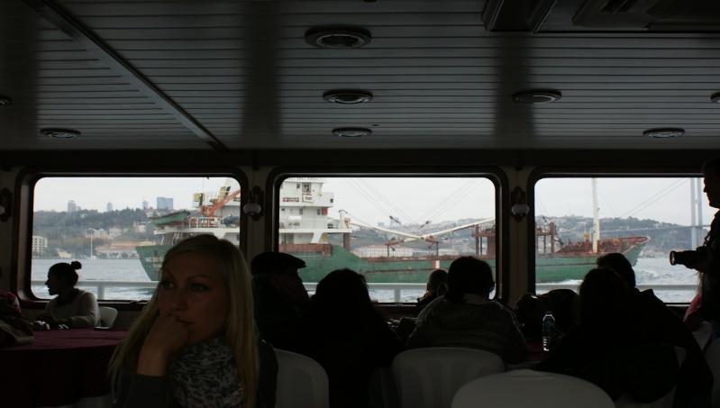 Visite d' Istanbul - Page 2 Dsc05513