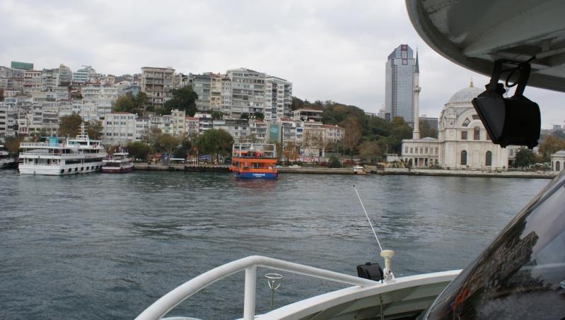 Visite d' Istanbul - Page 2 Dsc05515