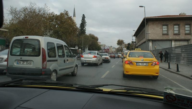 Visite d' Istanbul - Page 2 Dsc05517