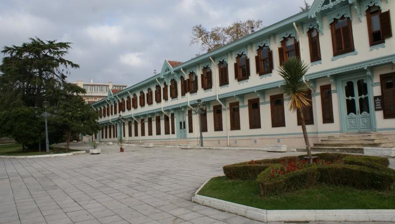 Visite d' Istanbul - Page 2 Dsc05519
