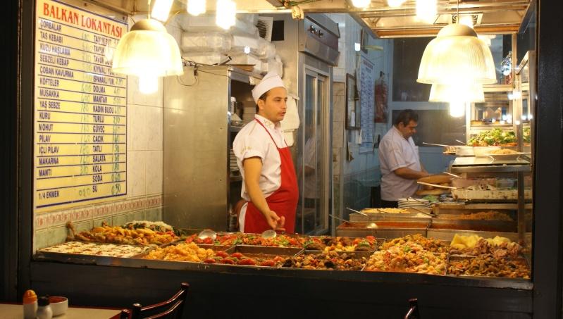 Visite d' Istanbul - Page 2 Dsc05541
