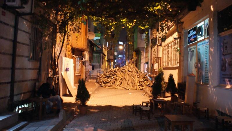 Visite d' Istanbul - Page 2 Dsc05542