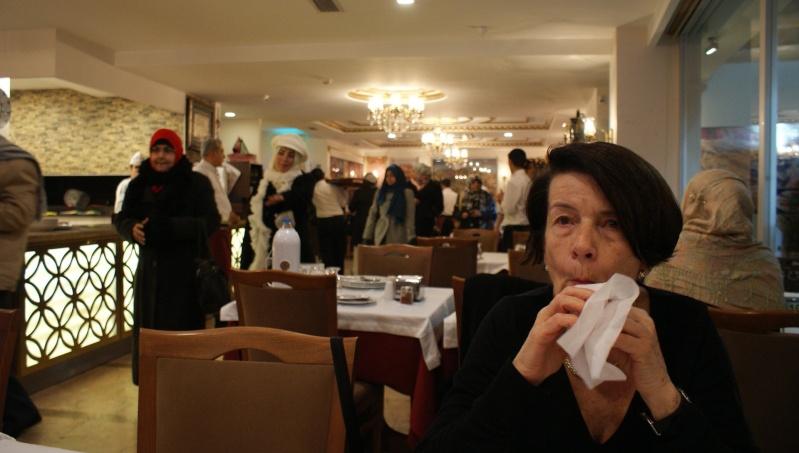 Visite d' Istanbul - Page 2 Dsc05546