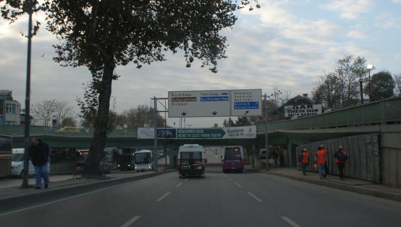 Visite d' Istanbul - Page 2 Dsc05549