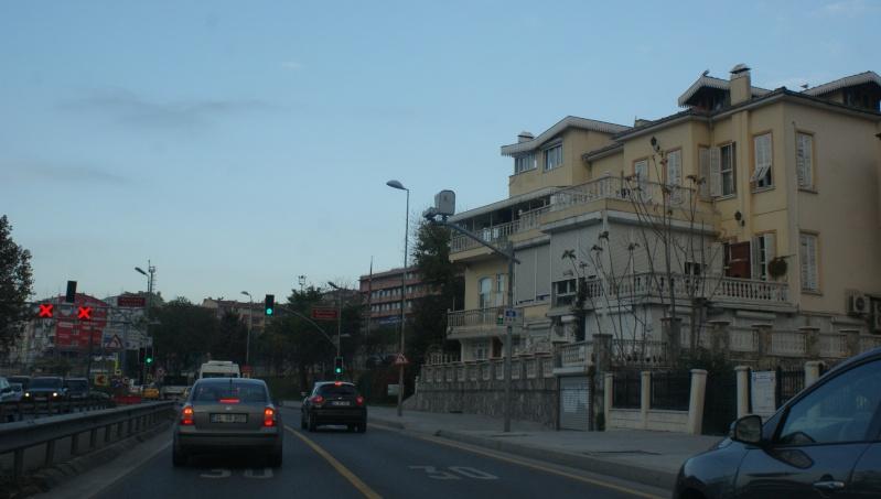 Visite d' Istanbul - Page 2 Dsc05551