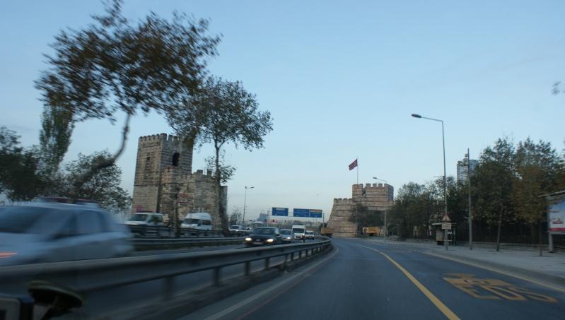 Visite d' Istanbul - Page 2 Dsc05556