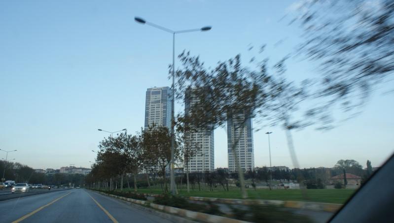 Visite d' Istanbul - Page 2 Dsc05557