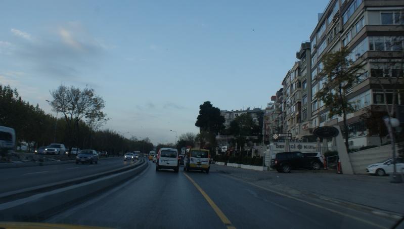 Visite d' Istanbul - Page 2 Dsc05560