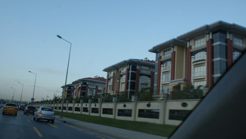Visite d' Istanbul - Page 2 Dsc05561