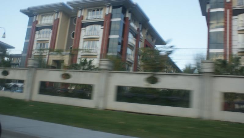 Visite d' Istanbul - Page 2 Dsc05562