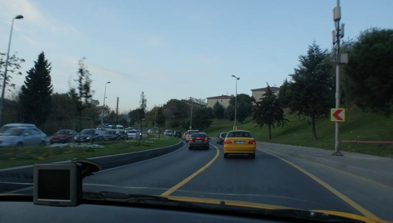 Visite d' Istanbul - Page 2 Dsc05563