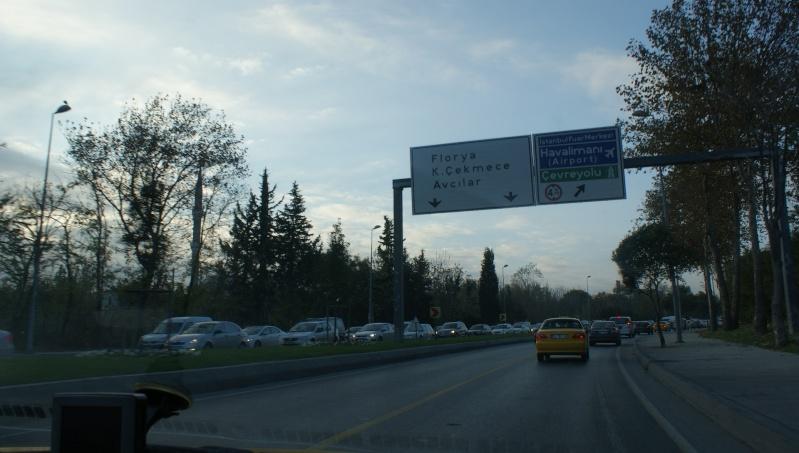 Visite d' Istanbul - Page 2 Dsc05564