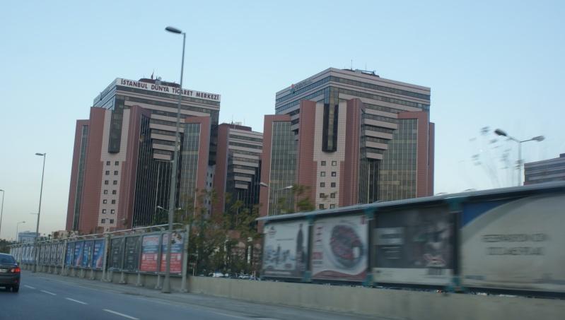 Visite d' Istanbul - Page 2 Dsc05566