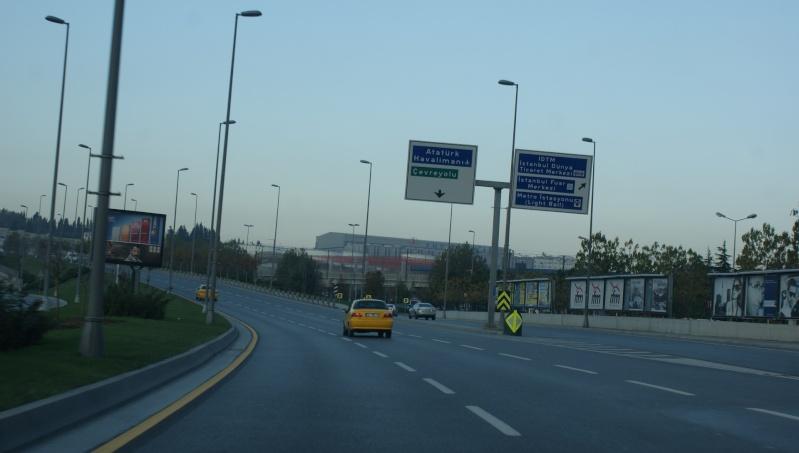 Visite d' Istanbul - Page 2 Dsc05567