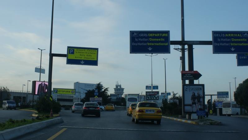 Visite d' Istanbul - Page 2 Dsc05569