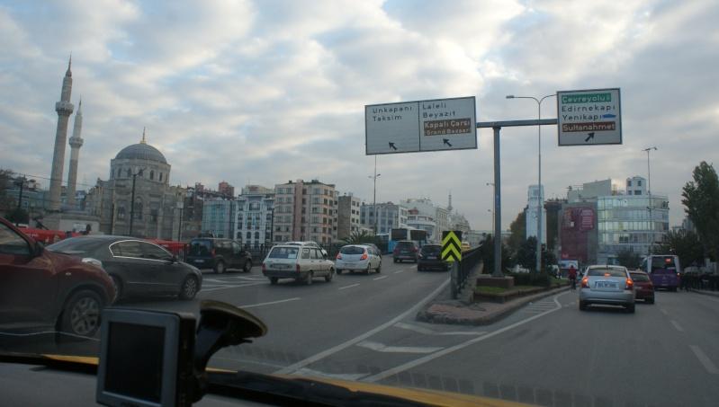 Visite d' Istanbul - Page 2 Dsc05571