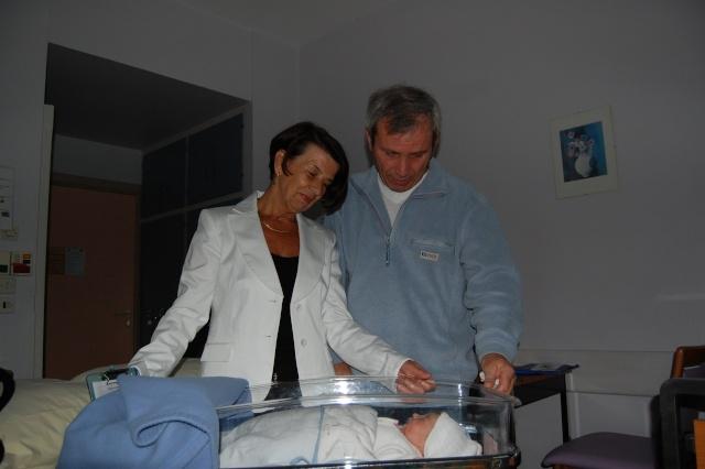 Naissance de Marion, le 21 Mai 2008 à 11 h00 à Strasbourg Dsc_0779