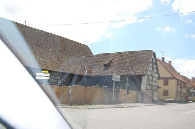 Petite escapade à Wangen en juin 2008 Dsc_1400