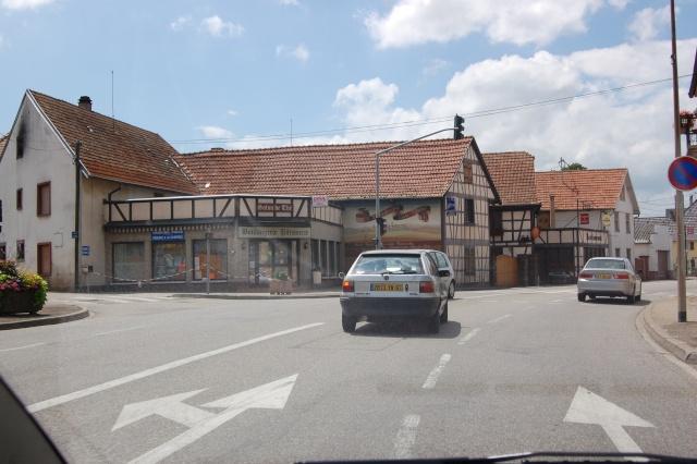 Petite escapade à Wangen en juin 2008 Dsc_1401