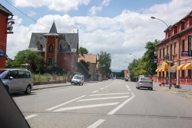 Petite escapade à Wangen en juin 2008 Dsc_1402