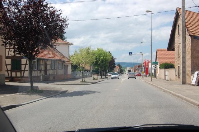 Petite escapade à Wangen en juin 2008 Dsc_1403