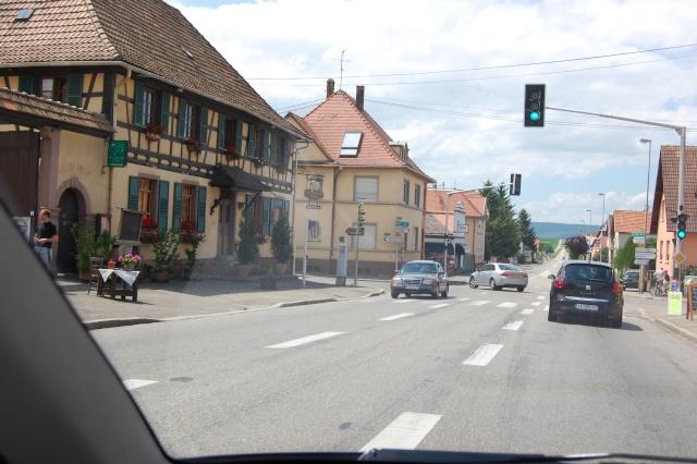 Petite escapade à Wangen en juin 2008 Dsc_1404
