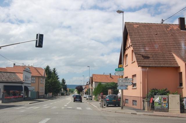 Petite escapade à Wangen en juin 2008 Dsc_1405