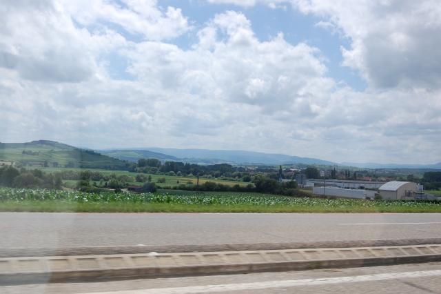 Petite escapade à Wangen en juin 2008 Dsc_1407