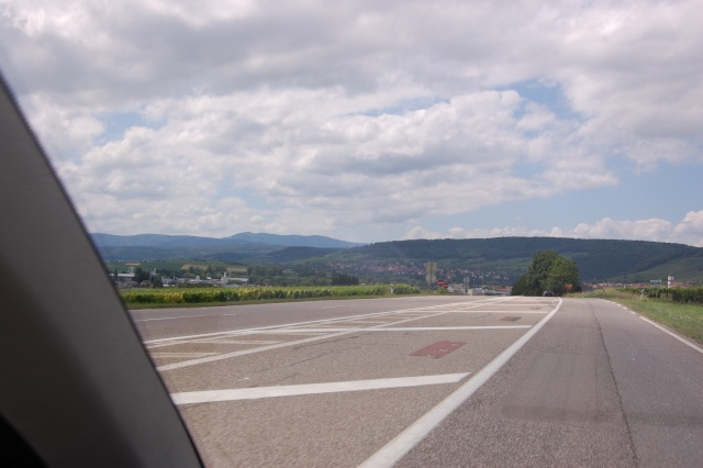 Petite escapade à Wangen en juin 2008 Dsc_1408