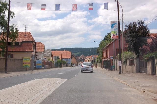 Petite escapade à Wangen en juin 2008 Dsc_1409