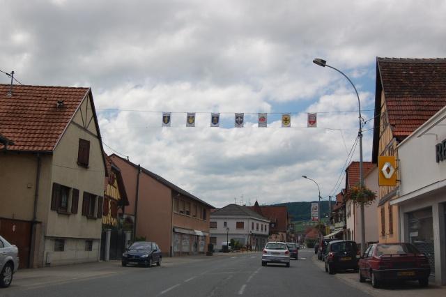 Petite escapade à Wangen en juin 2008 Dsc_1410