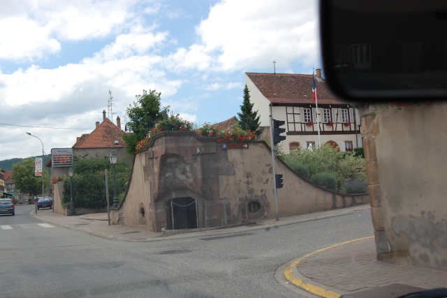 Petite escapade à Wangen en juin 2008 Dsc_1416