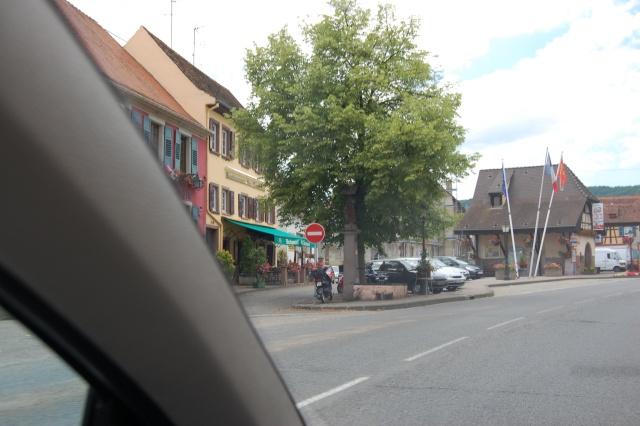 Petite escapade à Wangen en juin 2008 Dsc_1417