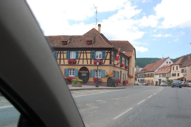 Petite escapade à Wangen en juin 2008 Dsc_1418