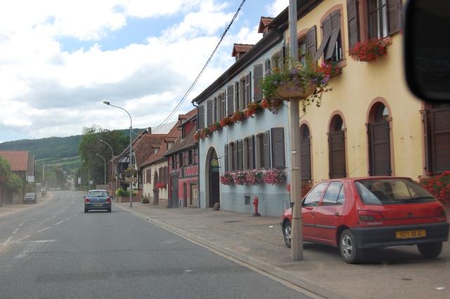 Petite escapade à Wangen en juin 2008 Dsc_1419