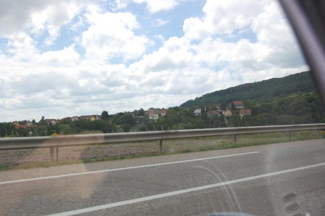 Petite escapade à Wangen en juin 2008 Dsc_1422