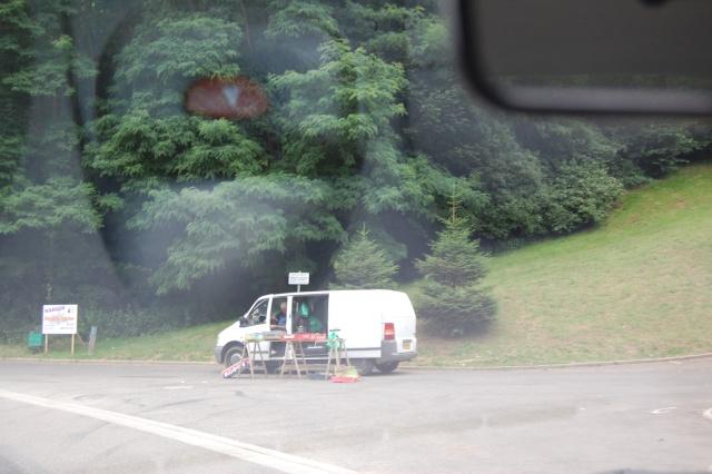 Petite escapade à Wangen en juin 2008 Dsc_1424