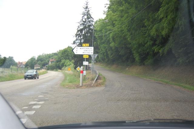 Petite escapade à Wangen en juin 2008 Dsc_1425