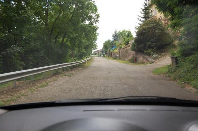 Petite escapade à Wangen en juin 2008 Dsc_1426