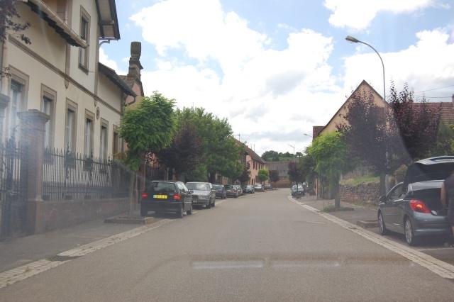 Petite escapade à Wangen en juin 2008 Dsc_1429