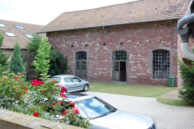 Petite escapade à Wangen en juin 2008 Dsc_1430