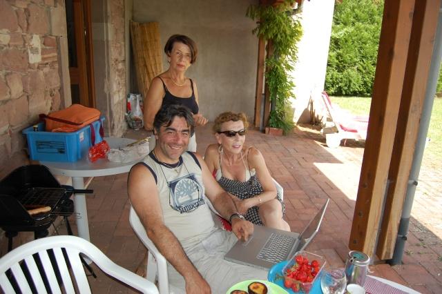 Petite escapade à Wangen en juin 2008 Dsc_1431