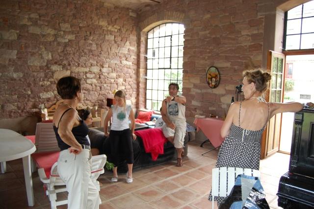 Petite escapade à Wangen en juin 2008 Dsc_1432