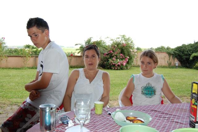 Petite escapade à Wangen en juin 2008 Dsc_1435