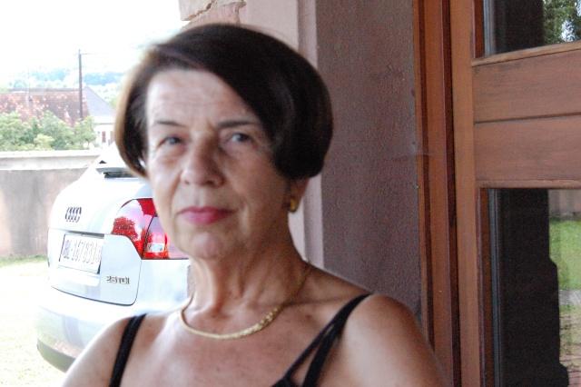 Petite escapade à Wangen en juin 2008 Dsc_1436