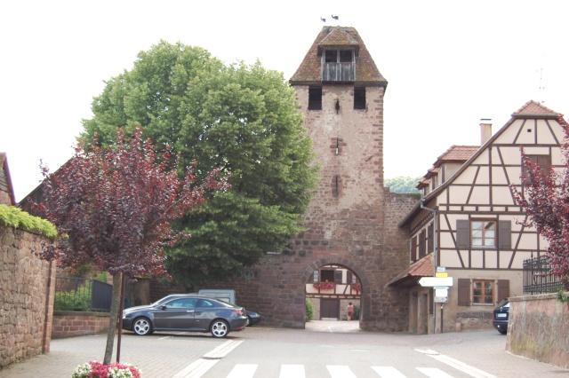 Petite escapade à Wangen en juin 2008 Dsc_1439